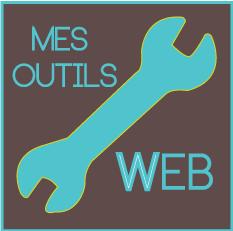 Outils_Webpresta56