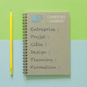 cahier_des_charges_creation_sites_internet_webpresta56