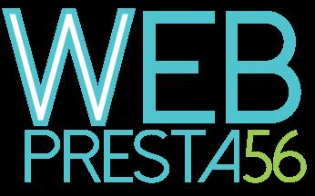 WebPresta56